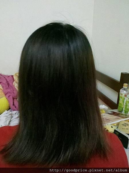 C360_2012-05-04-00-54-14