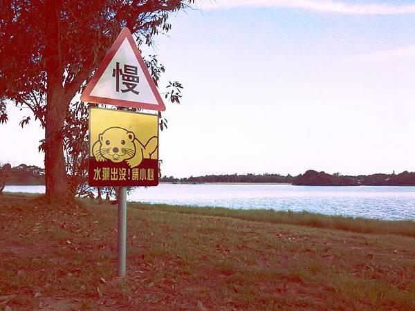C360_2012-09-04-17-22-38