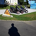 P_20141122_150750.jpg