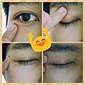 PhotoGrid_1448033265321.jpg