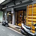 CINCO美髮2店.jpg