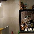 CINCO美髮2店內裝 (6).jpg