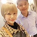 CINCO美髮設計師lori.jpg
