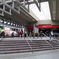 士林站CINCO髮型設計 (2).jpg