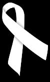 100px-White_ribbon.svg