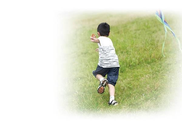 S_{0XP4XR07-WVMD-WBKU-HTJM-4WUQ31GVCHEM}_ji011-060-找尋愛的孩子