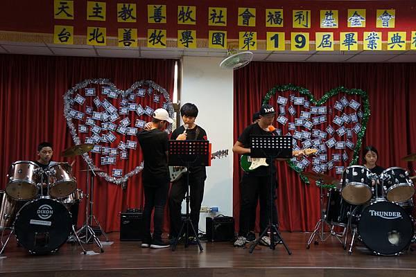 台北學園3.JPG