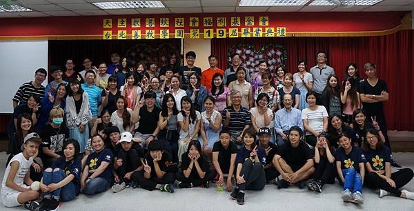 台北學園7.JPG