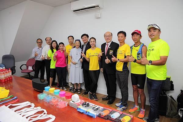 第二屆國際扶輪台灣公益路跑-1.jpg