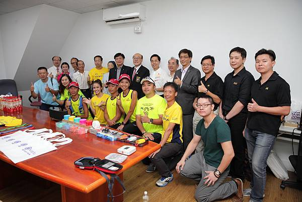 第二屆國際扶輪台灣公益路跑-2.jpg
