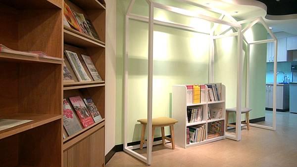 閱讀空間-1