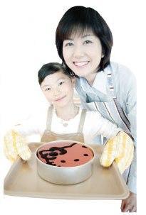 7-11愛心蛋糕募集.jpg
