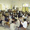 20090420花蓮富源國中4