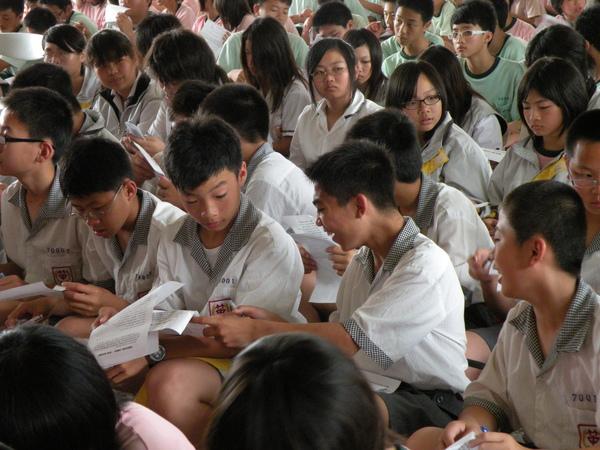 20090521彰化竹塘國中2