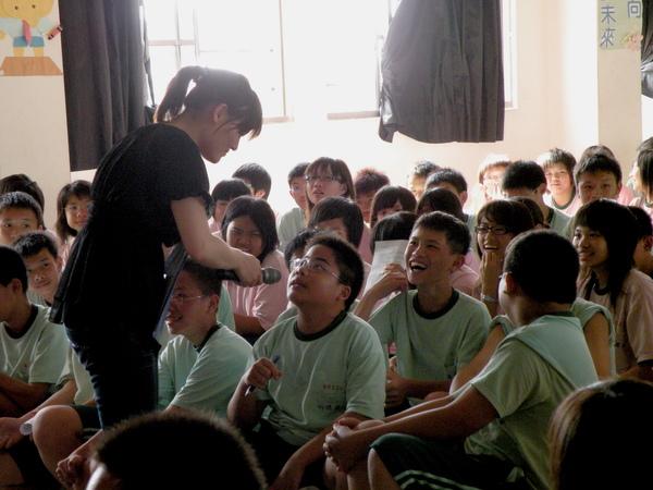 20090521彰化竹塘國中3