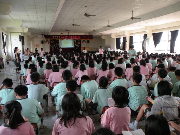20090521彰化竹塘國中1