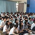 20090606台北華江高中1