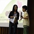 school_981112_1.jpg
