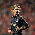 Benfica+v+Liverpool+UEFA+Europa+League+rPh68FTcliHl.jpg