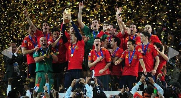 FIFA T33.JPG