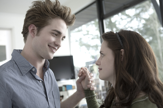 Twilight-19(2008).jpg