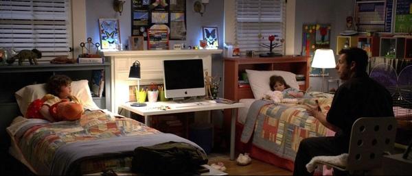 Bedtime Stories-3.jpg