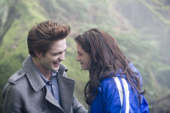 Twilight-13(2008).jpg