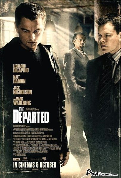 The Departed (2006).jpg