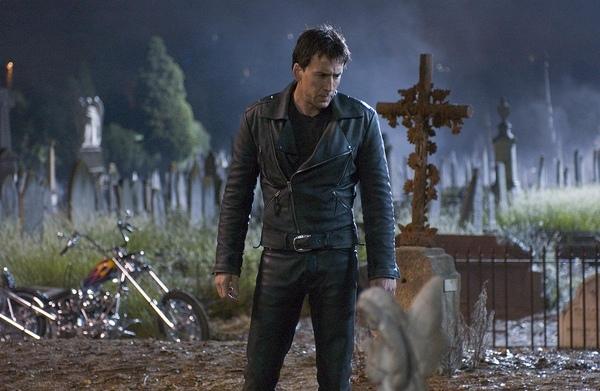 惡靈戰警 Ghost Rider (2006)2.jpg
