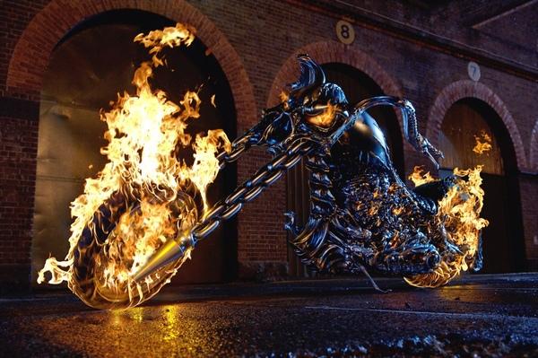 惡靈戰警 Ghost Rider (2006)1.jpg