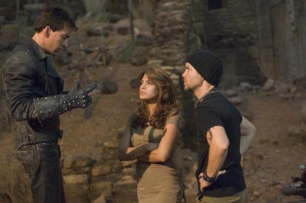 惡靈戰警 Ghost Rider (2006)5.jpg