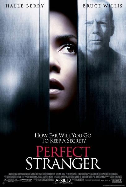 勾引陌生人Perfect Stranger-5.jpg