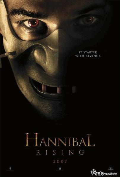 人魔崛起Hannibal Rising-2.jpg