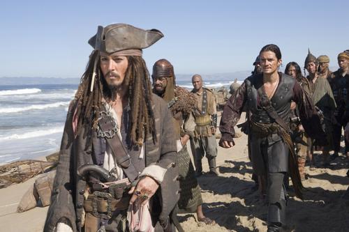 神鬼奇航Pirates of the Caribbean At Worlds End1.jpg