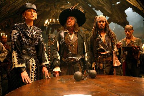 神鬼奇航Pirates of the Caribbean At Worlds End5.jpg
