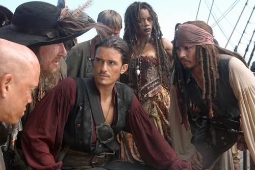 神鬼奇航Pirates of the Caribbean At Worlds End6.jpg