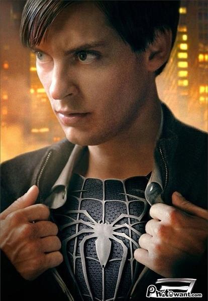 蜘蛛人3 Spider Man-1.jpg