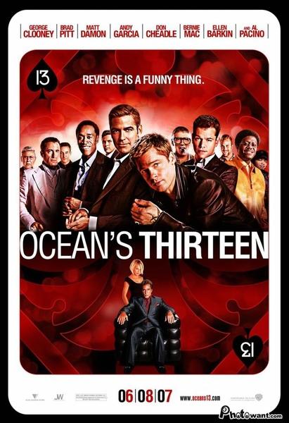 Ocean's Thirteen (2007)1.jpg