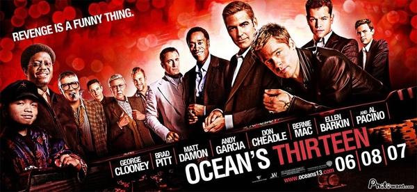 Ocean's Thirteen (2007).jpg