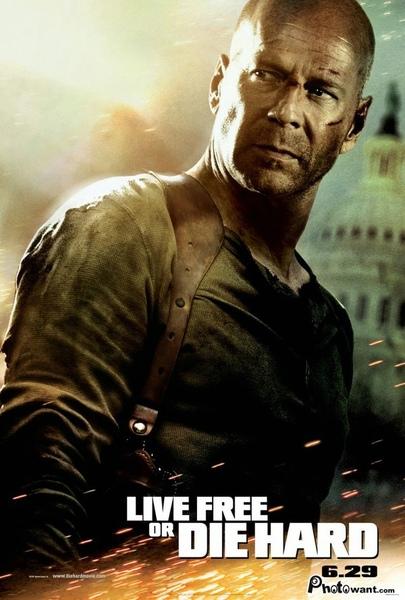 終極警探4.0 Die Hard 4.jpg