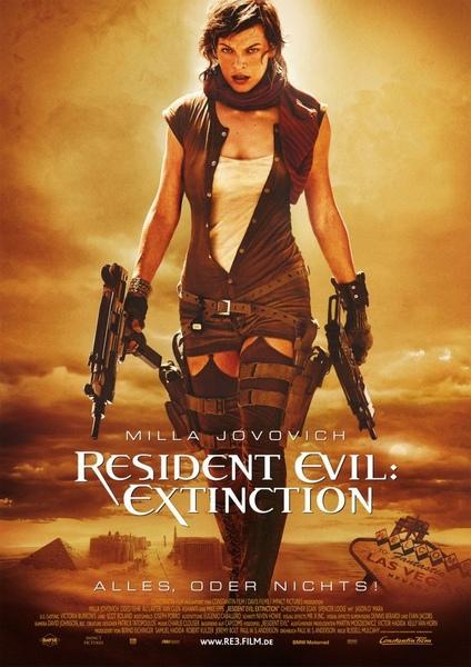惡靈古堡3大滅絕 Resident Evil Extinction1.jpg