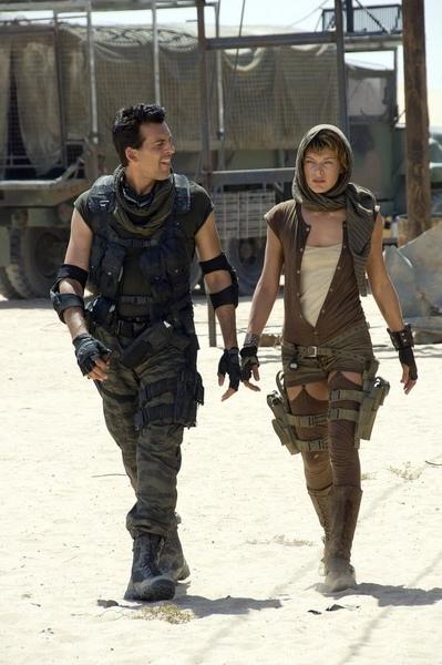 惡靈古堡3大滅絕 Resident Evil Extinction2.jpg