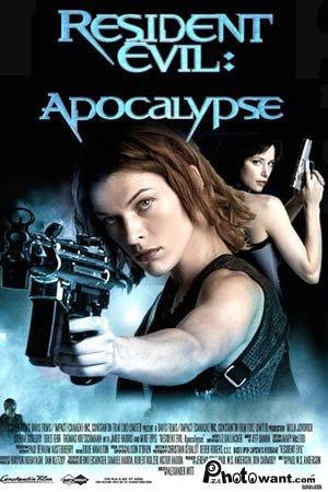 惡靈古堡3大滅絕 Resident Evil Extinction.jpg