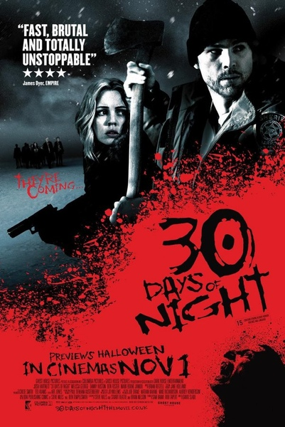 惡夜30 30 Days of Night.jpg