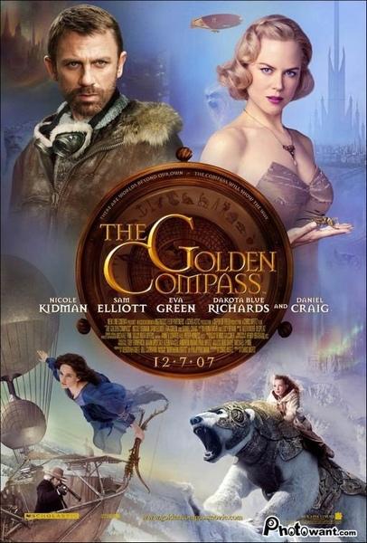 黃金羅盤 The Golden Compass 1.jpg