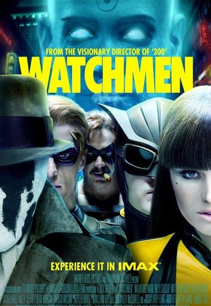 Watchmen-4.jpg