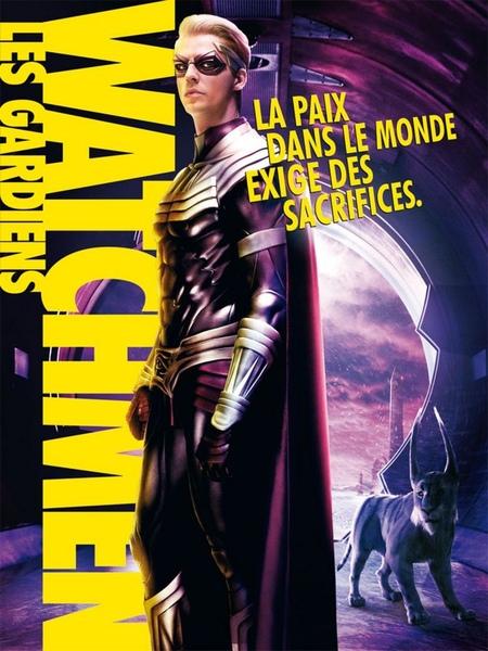 Watchmen-1.jpg