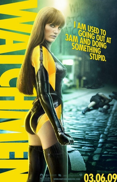 Watchmen-7.jpg