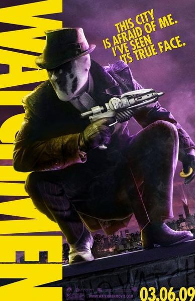 Watchmen-8.jpg