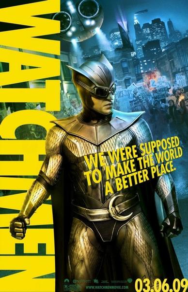 Watchmen-9.jpg